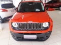 120_90_jeep-renegade-sport-1-8-aut-flex-15-16-13-1