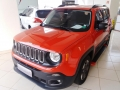 120_90_jeep-renegade-sport-1-8-aut-flex-15-16-13-2
