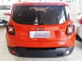 120_90_jeep-renegade-sport-1-8-aut-flex-15-16-13-3