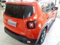 120_90_jeep-renegade-sport-1-8-aut-flex-15-16-13-4