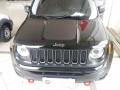 120_90_jeep-renegade-trailhawk-2-0-td-4wd-aut-15-16-18-1