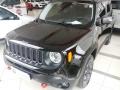 120_90_jeep-renegade-trailhawk-2-0-td-4wd-aut-15-16-18-2