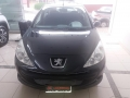 120_90_peugeot-207-hatch-xr-1-4-8v-flex-4p-10-11-204-1