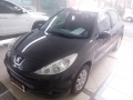 120_90_peugeot-207-hatch-xr-1-4-8v-flex-4p-10-11-204-2