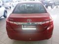 120_90_toyota-corolla-sedan-2-0-dual-vvt-i-flex-altis-multi-drive-s-14-15-19-3