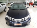120_90_toyota-corolla-sedan-2-0-dual-vvt-i-flex-xei-multi-drive-s-14-15-65-1