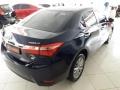 120_90_toyota-corolla-sedan-2-0-dual-vvt-i-flex-xei-multi-drive-s-14-15-65-4