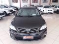 120_90_toyota-corolla-sedan-2-0-dual-vvt-i-xei-aut-flex-13-13-29-1