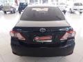 120_90_toyota-corolla-sedan-2-0-dual-vvt-i-xei-aut-flex-13-13-29-3