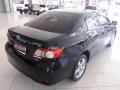 120_90_toyota-corolla-sedan-2-0-dual-vvt-i-xei-aut-flex-13-13-29-4