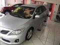 120_90_toyota-corolla-sedan-2-0-dual-vvt-i-xei-aut-flex-14-14-6-2