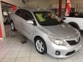 120_90_toyota-corolla-sedan-2-0-dual-vvt-i-xei-aut-flex-14-14-6-3