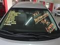 120_90_toyota-corolla-sedan-2-0-dual-vvt-i-xei-aut-flex-14-14-6-5
