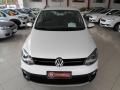 Volkswagen CrossFox 1.6 VHT (Total Flex) - 12/13 - 43.000
