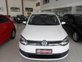 120_90_volkswagen-fox-1-0-tec-bluemotion-flex-4p-13-14-14-1