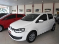 120_90_volkswagen-fox-1-0-tec-bluemotion-flex-4p-13-14-14-2