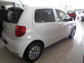 120_90_volkswagen-fox-1-0-tec-bluemotion-flex-4p-13-14-14-4