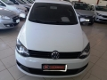 120_90_volkswagen-fox-1-6-vht-total-flex-14-14-45-1