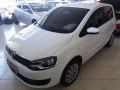 120_90_volkswagen-fox-1-6-vht-total-flex-14-14-45-2
