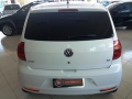 120_90_volkswagen-fox-1-6-vht-total-flex-14-14-45-3