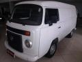 120_90_volkswagen-kombi-furgao-kombi-furgao-1-4-flex-11-12-9-2