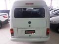 120_90_volkswagen-kombi-furgao-kombi-furgao-1-4-flex-11-12-9-3