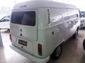 120_90_volkswagen-kombi-furgao-kombi-furgao-1-4-flex-11-12-9-4