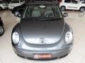 120_90_volkswagen-new-beetle-2-0-aut-10-10-15-1