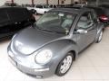 120_90_volkswagen-new-beetle-2-0-aut-10-10-15-2
