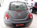 120_90_volkswagen-new-beetle-2-0-aut-10-10-15-3