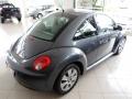 120_90_volkswagen-new-beetle-2-0-aut-10-10-15-4