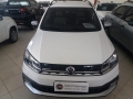 Volkswagen Saveiro Cross 1.6 16v MSI CD - 16/17 - 64.500