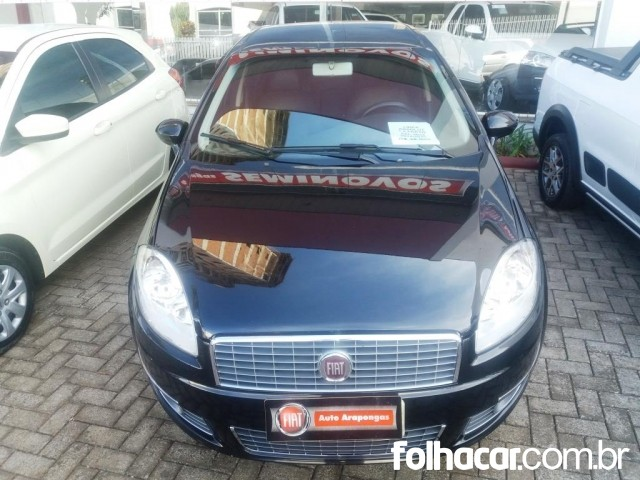 640_480_fiat-linea-absolute-1-8-16v-dualogic-flex-12-13-1