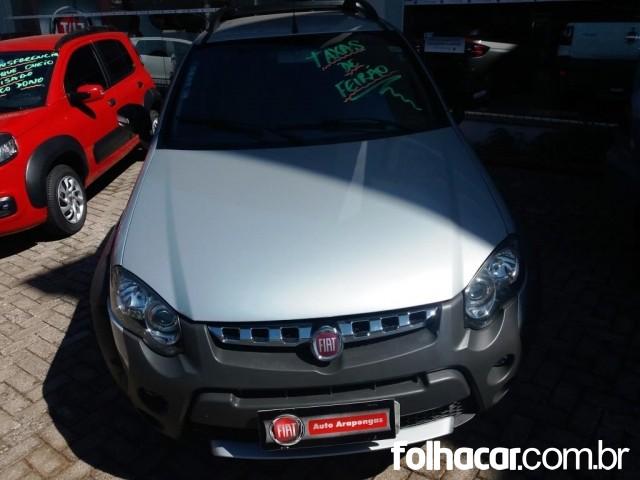 640_480_fiat-strada-adventure-1-8-16v-flex-cab-dupla-14-14-39-1