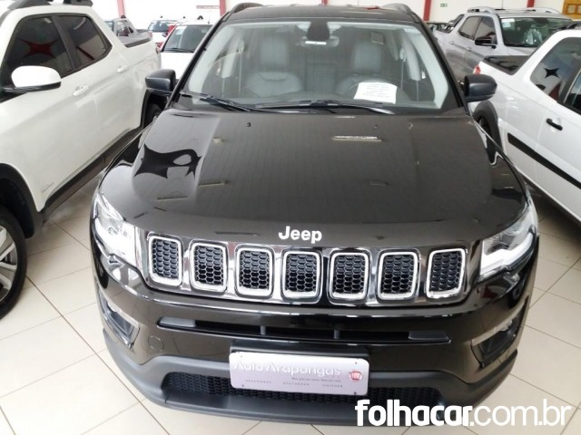 640_480_jeep-compass-2-0-sport-4x4-aut-flex-17-18-2-1