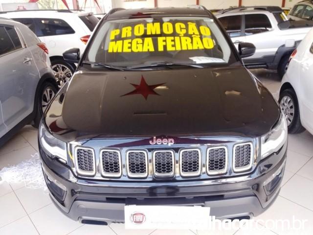 640_480_jeep-compass-2-0-tdi-longitude-4wd-aut-17-18-6-1