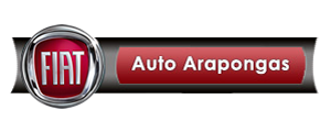 Auto Arapongas - Fiat Arapongas