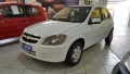 120_90_chevrolet-celta-1-0-lt-flex-14-15-112-1