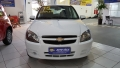 120_90_chevrolet-celta-1-0-lt-flex-14-15-112-2
