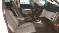 120_90_chevrolet-s10-cabine-dupla-s10-2-8-ctdi-cabine-dupla-ltz-4wd-aut-17-18-12