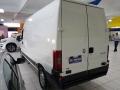 120_90_fiat-ducato-maxi-cargo-2-3-10m-11-11-4
