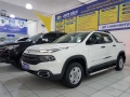 120_90_fiat-toro-freedom-2-4-tigershark-at9-flex-16-17-2-2