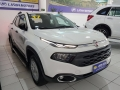 120_90_fiat-toro-freedom-2-4-tigershark-at9-flex-16-17-2-3