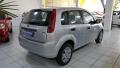 120_90_ford-fiesta-hatch-1-0-flex-13-13-34-3