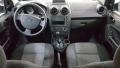 120_90_ford-fiesta-hatch-1-0-flex-13-13-34-4