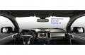 120_90_ford-ranger-cabine-dupla-ranger-2-5-xlt-cd-flex-18-18-1