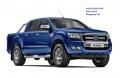 120_90_ford-ranger-cabine-dupla-ranger-2-5-xlt-cd-flex-18-18-4