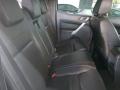 120_90_ford-ranger-cabine-dupla-ranger-3-2-td-cd-xlt-4wd-aut-13-14-22-2