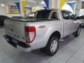120_90_ford-ranger-cabine-dupla-ranger-3-2-td-cd-xlt-4wd-aut-13-14-22-4