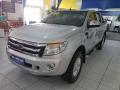 120_90_ford-ranger-cabine-dupla-ranger-3-2-td-cd-xlt-4wd-aut-13-14-22-6